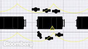 Cómo Toyota cambió la forma en que hacemos las cosas